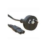 Miscellaneous Figure 8 Power Cable