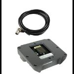 Honeywell VM1001VMCRADLE estación dock para móvil PDA Negro