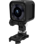 Denver ACT-5040W action sports camera Full HD CMOS 5 MP Wi-Fi