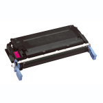 Initiative LZ9608 Toner Magenta laser toner & cartridge