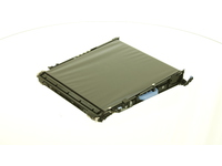 HP INTERMEDIATE TRANSFER BELT MAINTENANCE KIT LJ CP5525/CP5225/M775