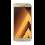 """Samsung Galaxy A5 (2017) SM-A520F 13.2 cm (5.2"""") 3 GB 32 GB 4G Gold 3000 mAh"""