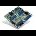 Intel Int Server       S2600CP2IOC C600  S2011