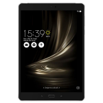 ASUS ZenPad Z500M-1J014A 32GB Grey tablet