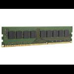 HP 4GB (1x4GB) DDR3-1600 MHz ECC RAM memory module