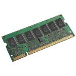 DELL 512MB Printer Memory