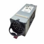 Hewlett Packard Enterprise 507521-001 Computer case Fan