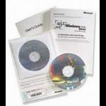Microsoft OEM WIN 2000 SVR
