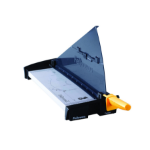 Fellowes Fusion A3/180 paper cutter 10 sheets