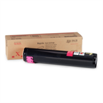 Xerox 106R00654 Toner magenta, 22K pages @ 5% coverage