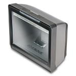 Datalogic Magellan 3200VSi 1D Grey