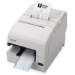 Epson TM-H6000IV (033): Serial, w/o PS, ECW, MICR