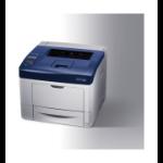 Xerox 3610V_DN laser toner & cartridge