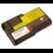 Lenovo BATTERY LI-ION TPA21E (M/T 2655/2663/2664)