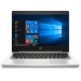 "HP ProBook 430 G7 Portátil Plata 33,8 cm (13.3"") 1920 x 1080 Pixeles Intel® Core™ i7 de 10ma Generación 16 GB DDR4-SDRAM 512 GB SSD Wi-Fi 6 (802.11ax) Windows 10 Pro"