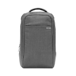 "Incipio ICON Lite notebook case 38.1 cm (15"") Backpack Grey"