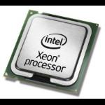 IBM Intel Xeon X5647 processor 2.93 GHz 12 MB L3