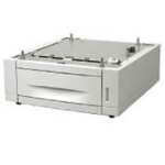 Brother LT41CL Lower Tray