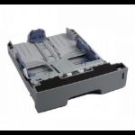 Samsung JC90-01143A Laser/LED printer Tray