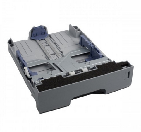 Samsung JC90-01143A printer/scanner spare part Tray Laser/LED printer