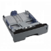 Samsung JC90-01143A Laser/LED printer Tray