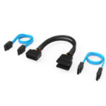 Sabrent CB-SDSP internal power cable