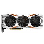 Gigabyte GeForce GTX 1080 Ti Gaming OC 11G