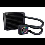 Akasa Venom R10 computer liquid cooling Processor