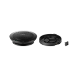 Jabra SPEAK Secure Mount speaker mount Floor Black