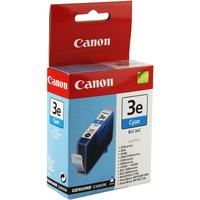 Canon INK TANK CYAN FOR BJC6000 SERIES Original
