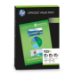 HP 935XL Office Value Pack Original Cian, Magenta, Amarillo 3 pieza(s)