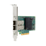 Hewlett Packard Enterprise Broadcom BCM57414 Ethernet 10/25Gb 2-port SFP28 Internal Ethernet / Fiber 25000 Mbit/s