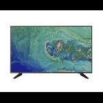 "Acer DM431Kbmiiipx computer monitor 109.2 cm (43"") 4K Ultra HD LED Flat Black"