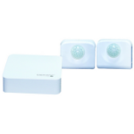 EnerGenie MIHO047 motion detector Wireless White