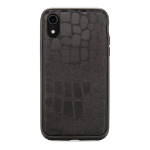 Rocstor CS0103-XSM mobile phone case Cover Black