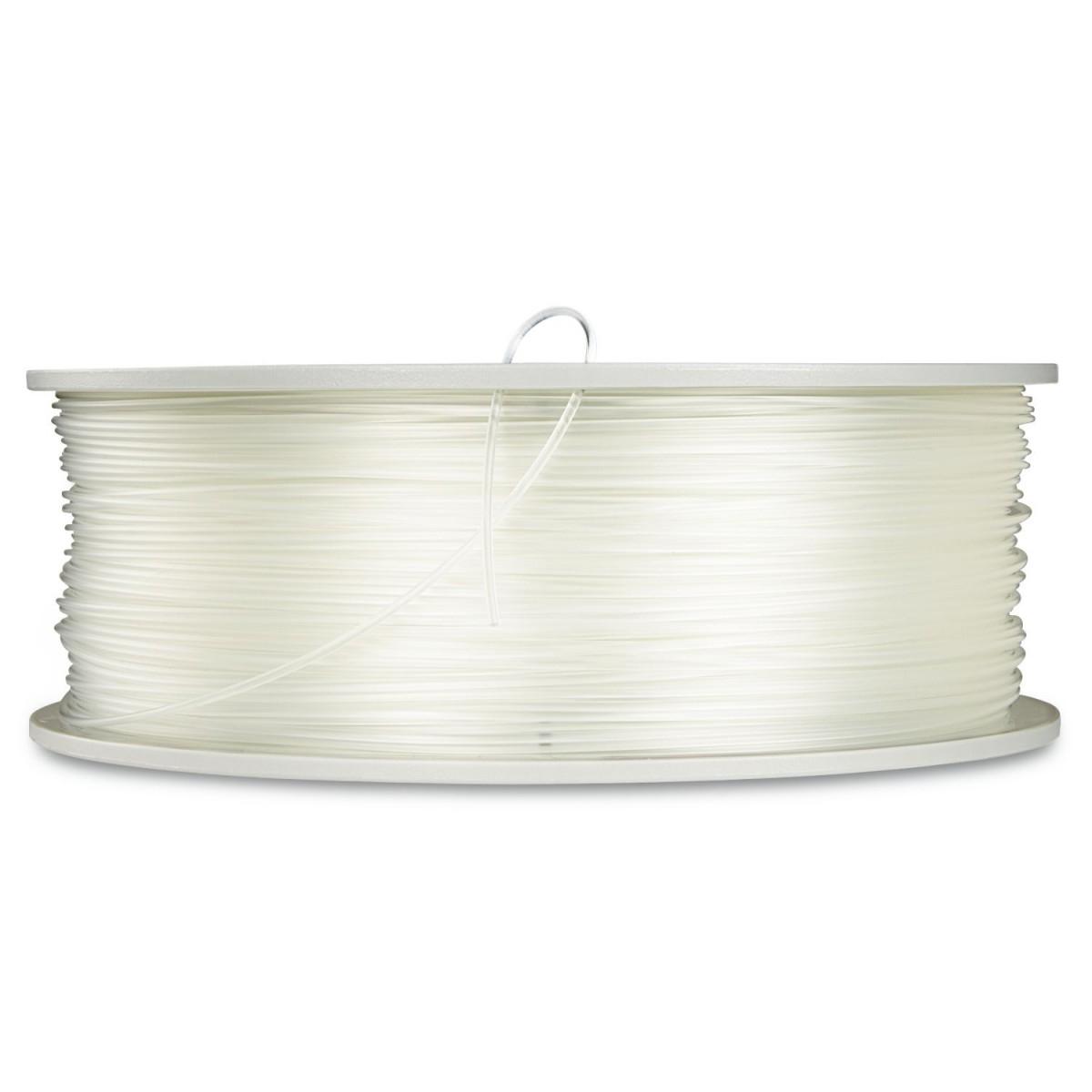 Verbatim ABS 3D Filament, Transparent 55015