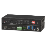 KanexPro SW-2X14KUSBC video switch HDMI