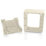C2G 16042 cable trunking system accessory