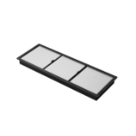 Epson V13H134A51 Filter kit projector accessory