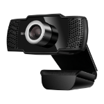 Sandberg USB Webcam 480P Opti Saver