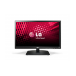 "LG 23CAV42K 23"" Full HD IPS computer monitor"