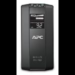 APC Back-UPS 700 700 VA 420 W