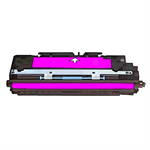 PLANITGREEN PGQ2673A compatible Toner magenta, 4K pages (replaces HP 309A)