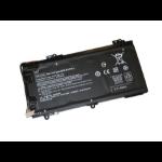 BTI SE03XL Battery