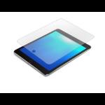 Targus AWV1273US Clear iPad mini 4 1pcs screen protector