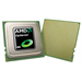 HP AMD Opteron 2382