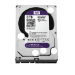 Western Digital Purple 3000GB Serial ATA III