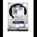 Western Digital Purple 3000GB Serial ATA III