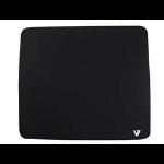 V7 MP01BLK-2EP muismat Zwart