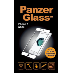 PanzerGlass 2612 screen protector Clear screen protector Mobile phone/Smartphone Apple